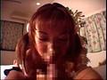 芸術的投稿 少女性愛者動画コレクションsample18