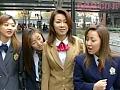天然少女萬娘 東京征服乙女sample1