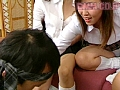 天然少女萬娘 東京征服乙女sample10