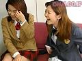 天然少女萬娘 東京征服乙女sample5