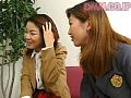 天然少女萬娘 東京征服乙女sample6