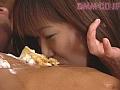 天然少女萬娘 男根玩弄乙女sample16
