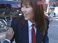 天然少女萬娘 男根玩弄乙女sample2