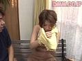 (cfy004)[CFY-004] 10 nakadashi 鈴木リナ ダウンロード 4