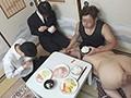 [CHCH-004] 母、詐欺被害。借金取り、豊満爆乳熟れボディを担保。強●近親相姦の成れの果て。