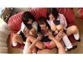 (chij00018)[CHIJ-018] プリ乳JK ダウンロード 20