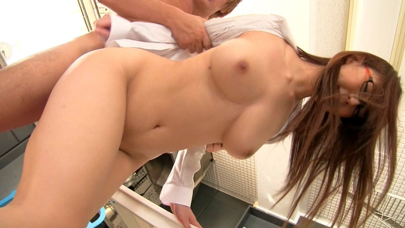 Big Tits Re Masturbation A De M Glasses Big Concierge 1