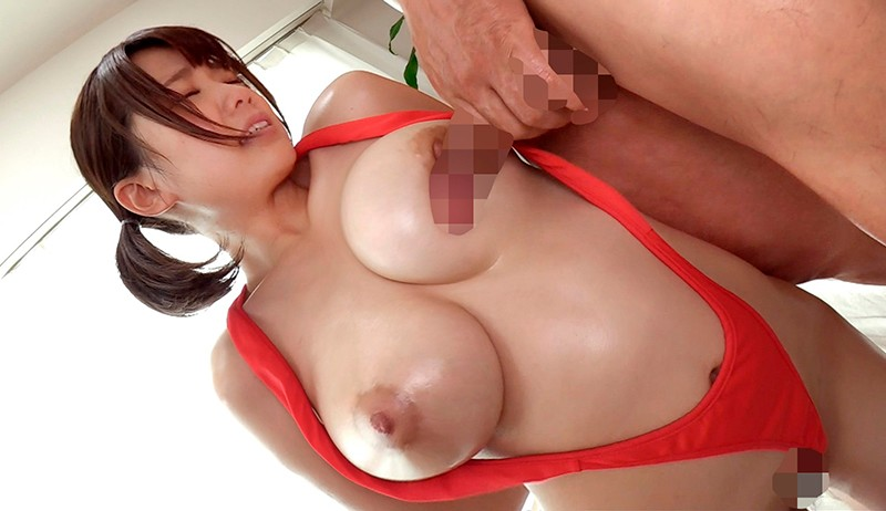 CHRV-096 Studio Cherry Revolution/Daydream Tribe - Hey Big Stepbrother, Whether I'm Sleeping Or Awake, All You Seem To Want Are My Titties! Are You Really That Obsessed With My Boobs? This Little Stepsister Has Big Tits That Are Worth More Than Just One Look! J-Cup Titties 112cm Sachiko