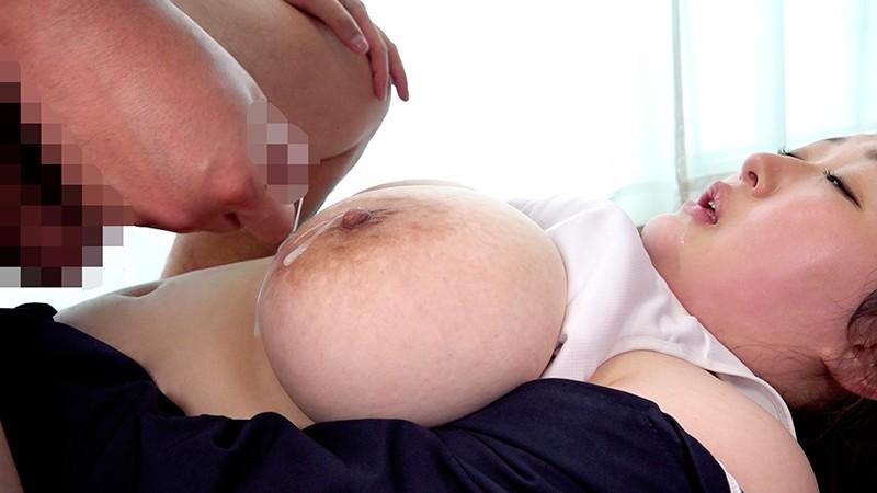 M覚醒 乳首麻薬トリップオーガズム