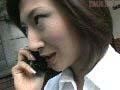 Oh!My Girlfriend MISA HINOsample1
