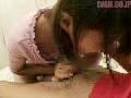 Oh!My Girlfriend MISA HINOsample11
