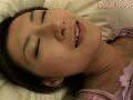 Oh!My Girlfriend MISA HINOsample12