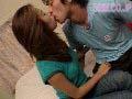 Oh!My Girlfriend AKI SAWAMIYAsample3