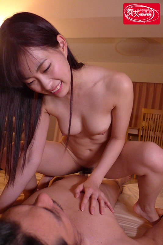 友達の彼氏をこっそり誘惑めっちゃ勝手に男潮調教 美谷朱里 キャプチャー画像 9枚目