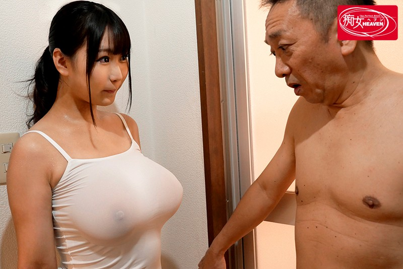 旦那が出張中で性欲ムラムラな爆乳若妻に汗だく痴女られて何度も、何度も、中出しさせられた僕(隣人) 神坂朋子