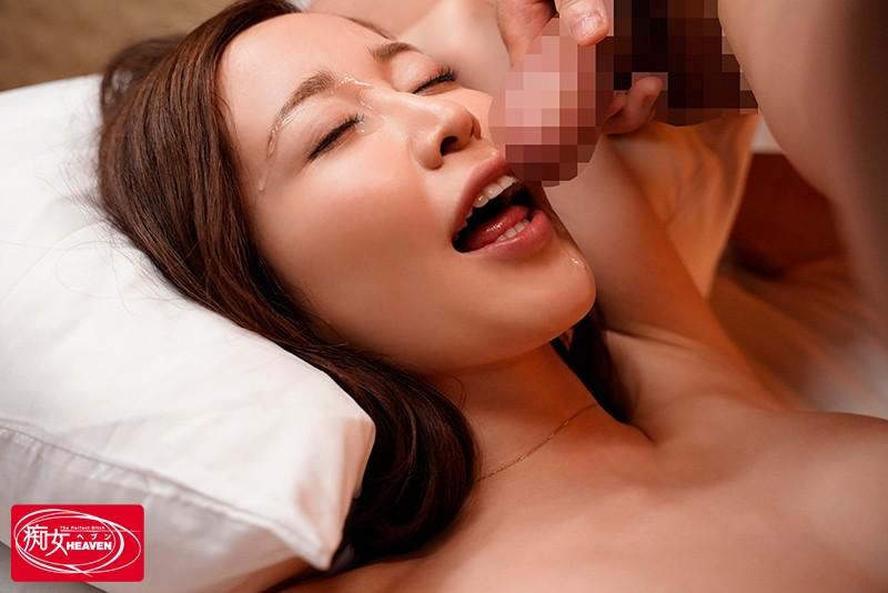Goto不倫トラベル 巨乳セレブ妻と濃厚オヤジの中出し交遊浪漫 篠田ゆう 画像10