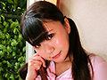 奇跡のIカップ神乳保母さん 椎名千鶴