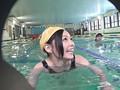 「先生、そんなトコ、揉まないで…」水泳部ロリ性教育マッサージ