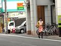 (club00035)[CLUB-035] 携帯ショップ従業員が通う整体院 【五反田編】 ダウンロード 2