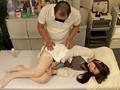 文京区にある女教師が通う整体セラピー治療院 3