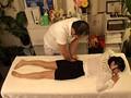 文京区にある女教師が通う整体セラピー治療院8