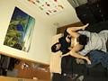 終電難民で有名な山○線大○駅の近くに部屋を借りナンパ、ほろ酔いOLばかりを狙って自宅に連れ込み始発までセックス5-エロ画像-3枚目