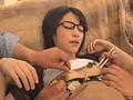 寿退社する妻の送別会ビデオ 僕の愛しい嫁さんが酒に呑まれ会社の上司や同僚に寝取られました。其の2-エロ画像-7枚目