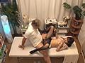 文京区にある女教師が通う整体セラピー治療院16 2