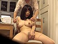(club00424)[CLUB-424] 完全盗撮 同じアパートに住む美人妻2人と仲良くなって部屋に連れ込んでめちゃくちゃセックスした件。其の15 ダウンロード 8