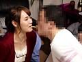 寿退社する妻の送別会ビデオ 僕の愛しい嫁さんが酒に呑まれ会社の上司や同僚に寝取られました。其の9