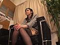 文京区にある女教師が通う整体セラピー治療院17