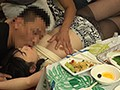 (club00477)[CLUB-477] 寿退社する妻の送別会ビデオ 僕の愛しい嫁さんが酒に呑まれ会社の上司や同僚に寝取られました。其の11 ダウンロード 10