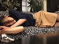 寿退社する妻の送別会ビデオ 僕の愛しい嫁さんが酒に呑まれ会社の上司や同僚に寝取られました。其の14