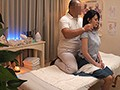 文京区にある女教師が通う整体セラピー治療院26sample1