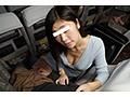 【VR】VR長尺 夜行バスで乗り合わせた女性がカラダをすり寄せ...sample2