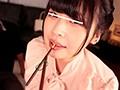 【VR】乱交VR 合コン(男2×女2)後の宅飲み中にまさかの酒酔...sample6