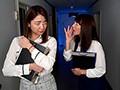 【VR】夏合宿で学校に泊まってドキドキしてたら、セクシーな...sample1