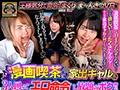 【VR】変態紳士倶楽部VR ハーレム!ハーレム!ハーレム!16タ...sample16