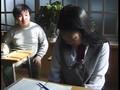 女校生大折檻・早熟肉へのお仕置き 若草蹂躙物語6