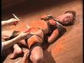 裏女尻奴隷エッセンシャルベスト 肛虐七番勝負のサムネイル