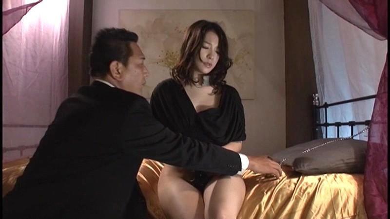 自撮りM女の帰還 監禁部屋のアナルマゾ折● 中里美穂 画像2