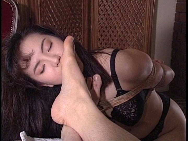 不朽のマドンナ 三井彩スーパーベスト 13枚目