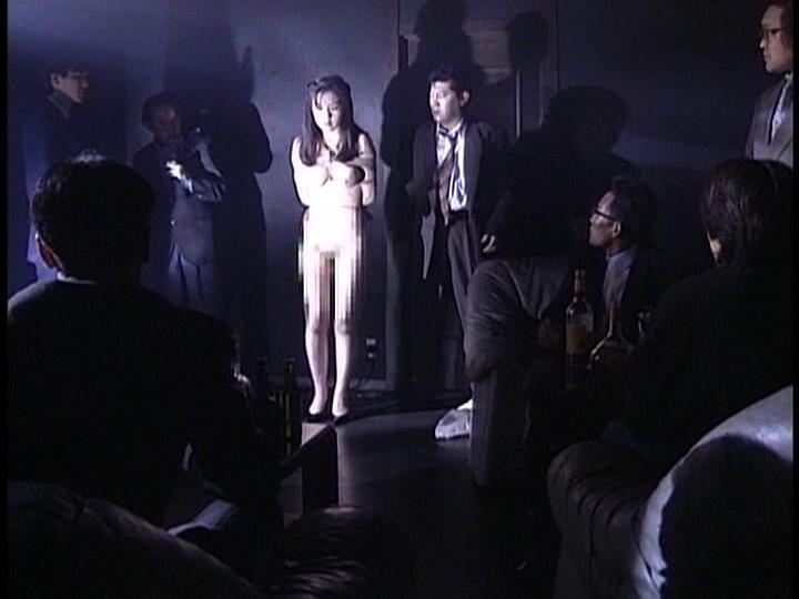 不朽のマドンナ 三井彩スーパーベスト 2枚目