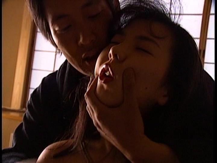不朽のマドンナ 三井彩スーパーベスト 5枚目