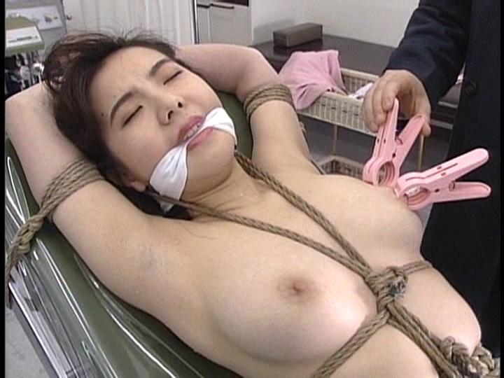 不朽のマドンナ 三井彩スーパーベスト 7枚目
