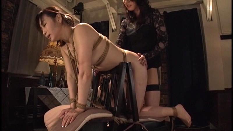 Free asian nude thumbnails