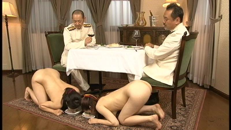 ザ・ベリーベストオブ 川上ゆう3 12枚目