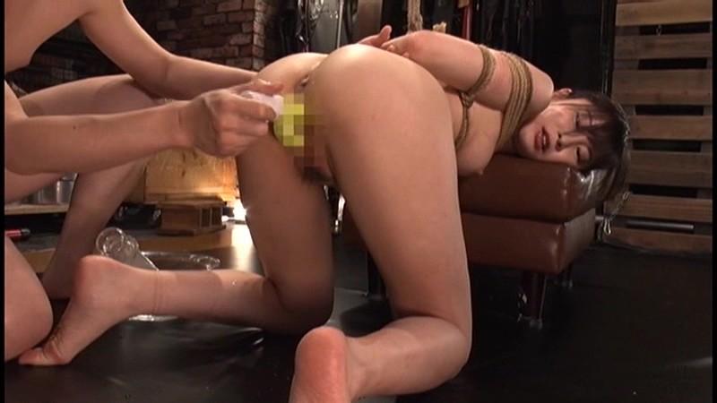 肉辱獣の巣に落とされた女流SM作家 葉月桃 -ヌキぽん 無修正 xvideos fc2 pornhub 日本人 japan