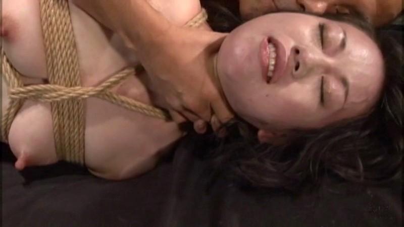 S級M女緊縛セックスコレクション3