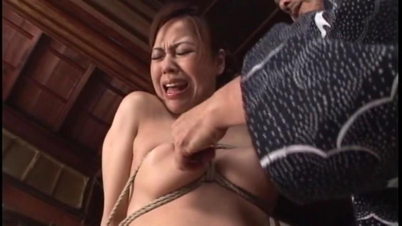 CMC-255 Studio Cinemagic  Mania Chiba's Joy, Veteran Teasing Training Instruction Highlights 3